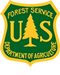 Babkin Charters US Forest Service Permit